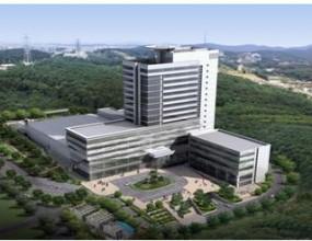 삼성 나노소자 특화팹 센터